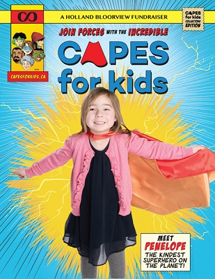 Capes-for-Kids-Penelope-2019